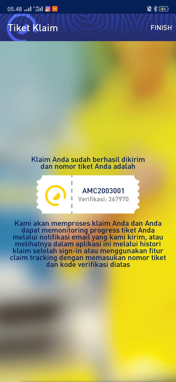 Screenshot 2020 03 01 05 48 59 95 29cdb83a5cd4fee5435f4fd1f92298fa